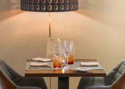 La Régalade Restaurant-Banquet à Toernich